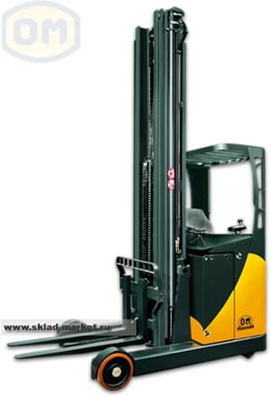 Ричтрак XR 12ac - 323-6590