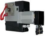 Электропривод FAAC 540 BPR