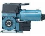 Вальный привод GFA SI40.15-40