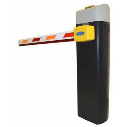 Электромеханический шлагбаум Barrier-4000