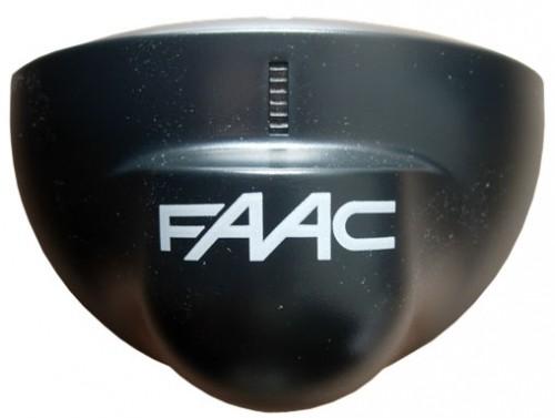 Микроволновый радар BFR1