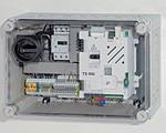 Блок управления TS 961-ATEX II 2 G/D