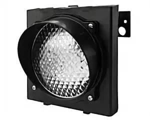 Светодиодный светофор Trafficlight-LED