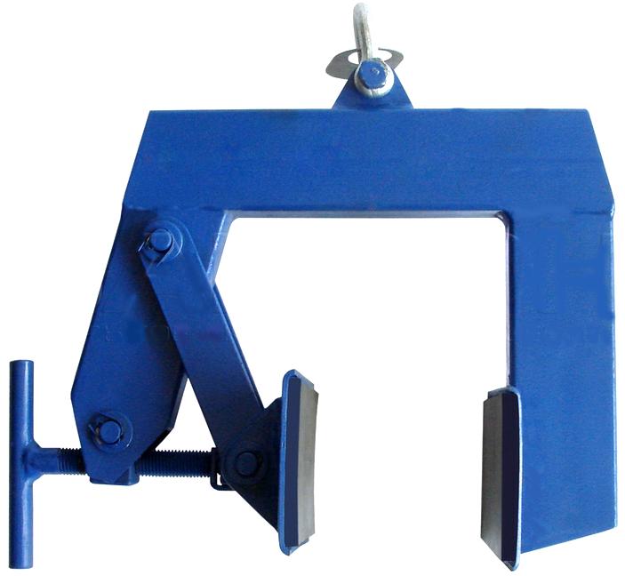 Модель HBR14-A0-09
