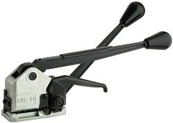 Комбинированное устройство МУЛ-20
