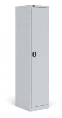 Шкаф для документов ШАМ - 12