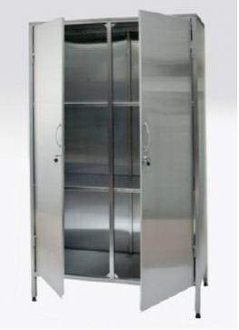 Шкаф кухонный ШЗК-650/600